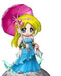 Princess Trixey's avatar
