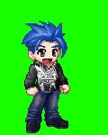 nickelback23's avatar