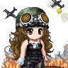 Ms_Lovett_92's avatar