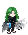 kkkk_200_'s avatar