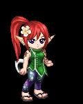 day_dream_believer24's avatar