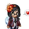 Pandiii-chann's avatar