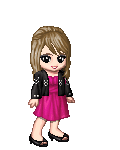 metal natalia's avatar