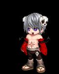 ichigo_hero_678