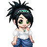 Ojou-sama's avatar