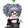 joker_girl666's avatar