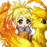 lil sica's avatar