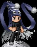 spark1102's avatar