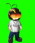 monster monkey96's avatar