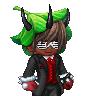 ch3wy soldi3r's avatar