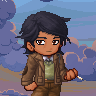 seiten-no-heki-reki's avatar