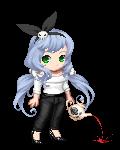 Musiclover2045's avatar