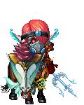 G-I-Joeb's avatar