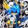 Edge Vanhite's avatar