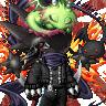 JustxAxBody's avatar
