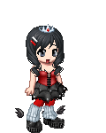 cuteychangirl_star's avatar