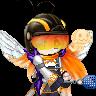 Josy55123's avatar