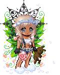 Chelley-xo's avatar
