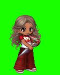 sexy hip hop diva's avatar