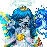 Wolf Queen36913's avatar