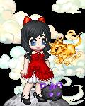 aleana496's avatar