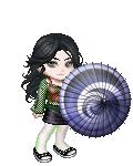 ashley_9345's avatar