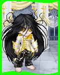 Riku of Twilight's avatar