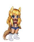 ll iVETT ll's avatar
