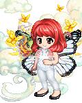 Princess_Of_Heaven_xx