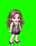 cutie1449's avatar