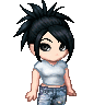 FailureThusFar's avatar