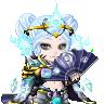 xXHollow_MoonXx's avatar
