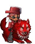 Shaq72's avatar