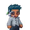 DJBrown23's avatar
