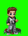 jamieninja's avatar
