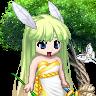 cind551--'s avatar