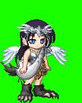 Zaryukei's avatar