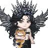 Elzibeta's avatar