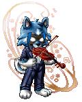 frostbite wolf's avatar