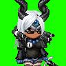Tammpwn's avatar