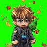 Tyler Kensanto's avatar