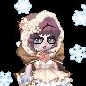 normalityAche's avatar