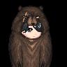 Ruskimedevyt's avatar