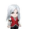 Rithaem's avatar