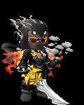 Cryo-NegativeX2's avatar