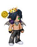 ll wyte boy ll's avatar