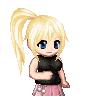 berrygum2190's avatar