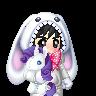 XxToraoxX's avatar