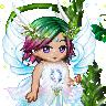 Megalia's avatar
