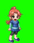 efaye123's avatar